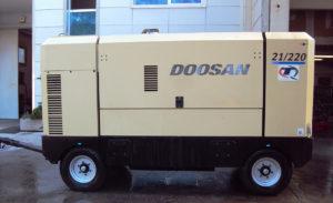 motocompressore-220