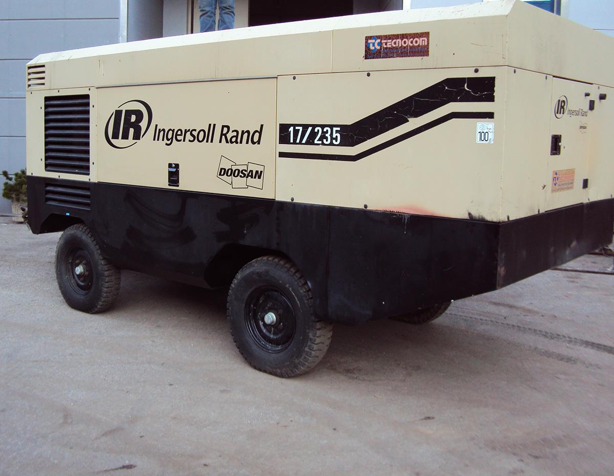 motocompressore-ingersoll-235