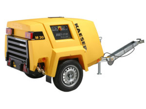 motocompressore-m30